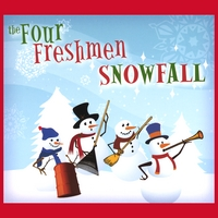 The Four Freshmen | Snowfall
