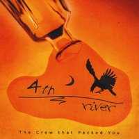 Fourth River | The Crow that Pecked You