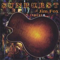 Jim Fox | Sunburst