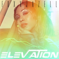 Foxxjazell | Elevation