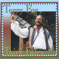 Terry Foy | Tairy Fales
