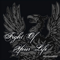 Fight Of Your Life | The Phoenix Ep