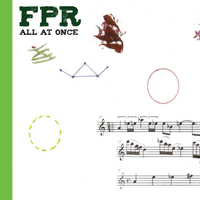 FPR | All At Once