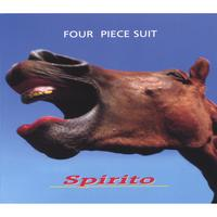 Four Piece Suit | Spirito