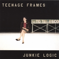 Teenage Frames | Junkie Logic