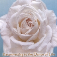 Franca Baroni | Reconnecting To The Dance Of Life