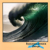 Francesco Crosara | Energy