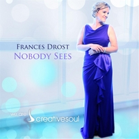 Frances Drost | Nobody Sees