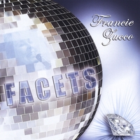 Francie Zucco | Facets