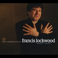 Francis Lockwood | Nobody Knows