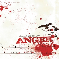 Anger | Rise Of The Radical