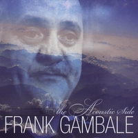 Frank Gambale | Best Of The Acoustic Side