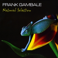 Frank Gambale | Natural Selection