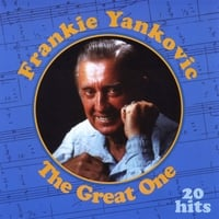 Frankie Yankovic | The Great One