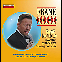 Frank Lamphere | Frank Swings