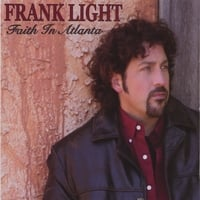 Frank Light | Faith In Atlanta