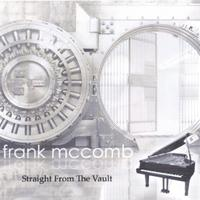 Frank McComb | Straight from the Vault