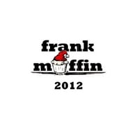 Frank Muffin | Christmas Spirits