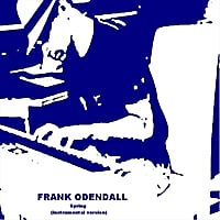 Frank Odendall | Spring  (instrumental version)
