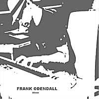 Frank Odendall | Alone