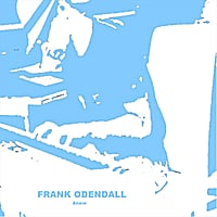 Frank Odendall | Anew
