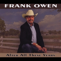 Frank Owen | After All These Years