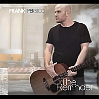 Frank Persico | The Reminder