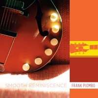 Frank Piombo | Smooth Reminiscence