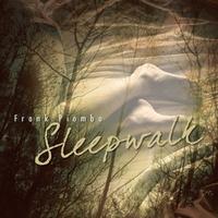 Frank Piombo | Sleepwalk