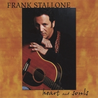 Frank Stallone | Heart and Souls