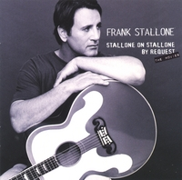 Frank Stallone | Stallone On Stallone By Request
