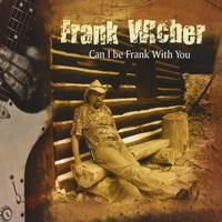 Frank Wicher | Can I Be Frank With You