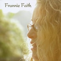 Frannie Faith | Artist of the Heart