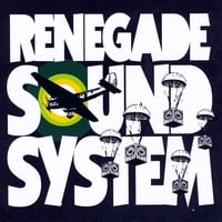 Fraud Millionaires | Renegade Sound System