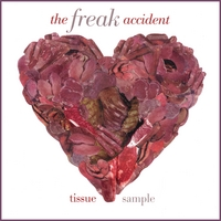 The Freak Accident | Tissue Sample