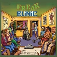 Freak Clinic | Freak Clinic