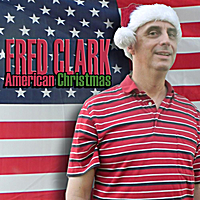 Fred Clark | American Christmas