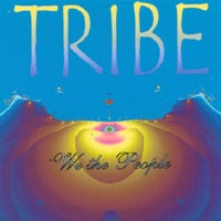 Tribe | We the People