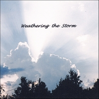 Fred Gross | Weathering the Storm