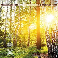 Fred Hageneder | The Spirit of Trees