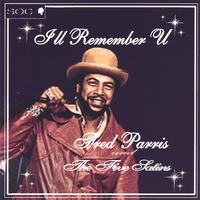 Fred Parris & The 5 Satins | I'll Remember U