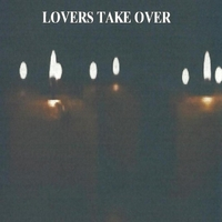 Fredrick Lamar Tippins | Lovers Take Over