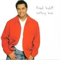 Fred Wolf | Lasting Love