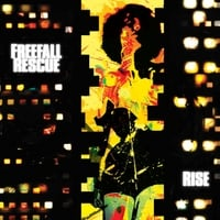 Freefall Rescue | Rise