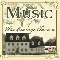 Various Artists | Music of the Courage Tavern