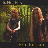 Free Thought | In Her Eyes
