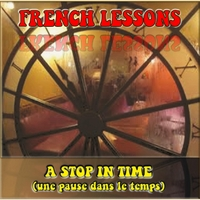 French Lessons | A Stop in Time