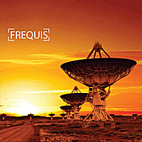 Frequis | Frequis