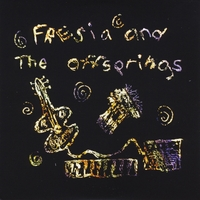 Fresia and the Offsprings | Fresia and the Offsprings