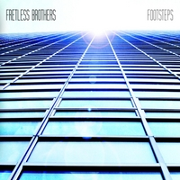 Fretless Brothers | Footsteps